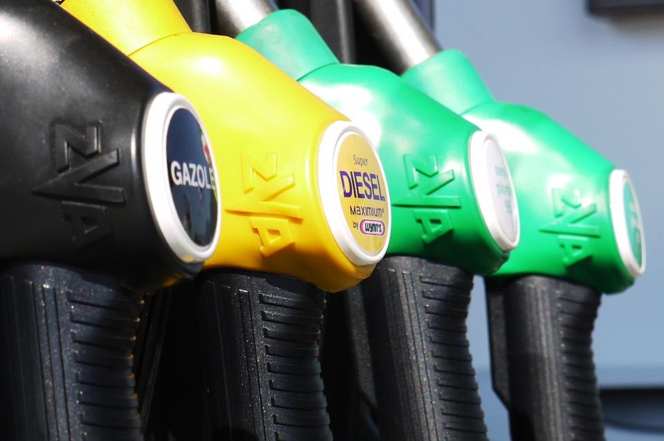 Fuel Savings Tip For September